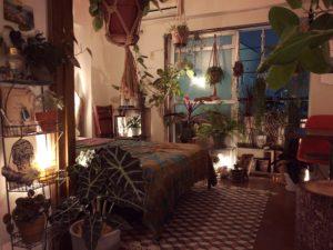 【間接照明のやり方とルール③】ベッドルーム