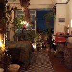 稲熊家具製作所のテーブルランプの魅力