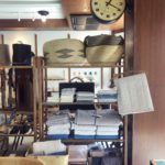 BULLPENで購入できるおすすめタオル/YARN HOME