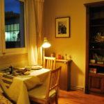パリ時代に住んでいた部屋①/Villejuif