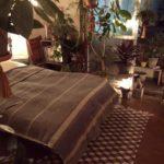 新しいベッドメイク 【夜編】/loomerのベッドカバー