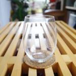 リーデル O ワイングラス