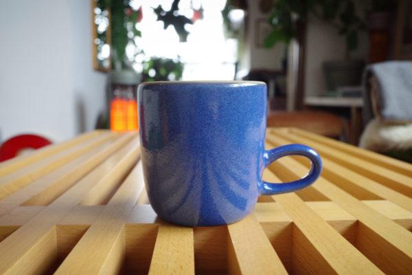 ヒースセラミックス Studio Mug