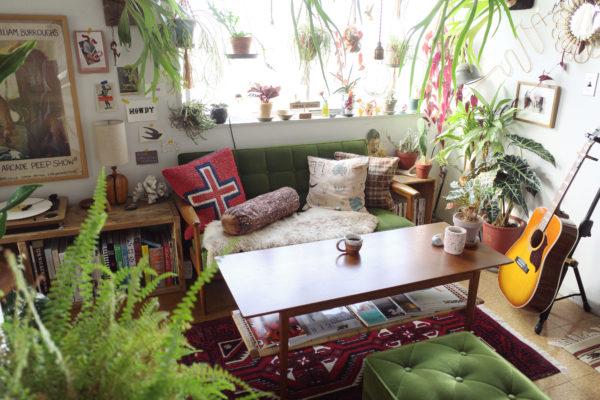 LIFULL HOME'S DIY Mag SHINPEI